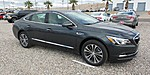 NEW 2017 BUICK LACROSSE 4DR SDN PREFERRED FWD in BULLHEAD CITY, ARIZONA