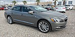 NEW 2017 BUICK LACROSSE 4DR SDN PREMIUM AWD in BULLHEAD CITY, ARIZONA