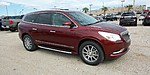 NEW 2017 BUICK ENCLAVE FWD 4DR CONVENIENCE in BULLHEAD CITY, ARIZONA