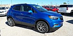 NEW 2017 BUICK ENCORE FWD 4DR SPORT TOURING in BULLHEAD CITY, ARIZONA
