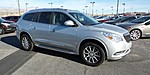 NEW 2017 BUICK ENCLAVE FWD 4DR LEATHER in BULLHEAD CITY, ARIZONA