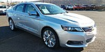 NEW 2018 CHEVROLET IMPALA 4DR SDN PREMIER W/2LZ in BULLHEAD CITY, ARIZONA