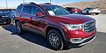 NEW 2018 GMC ACADIA FWD 4DR SLT W/SLT-1 in BULLHEAD CITY, ARIZONA