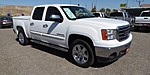 USED 2013 GMC SIERRA 1500 2WD CREW CAB 143.5 in BULLHEAD CITY, ARIZONA