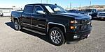USED 2015 CHEVROLET SILVERADO 1500 2WD CREW CAB 143.5 in BULLHEAD CITY, ARIZONA