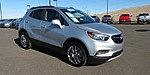 USED 2017 BUICK ENCORE FWD 4DR SPORT TOURING in BULLHEAD CITY, ARIZONA