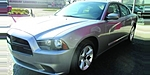USED 2013 DODGE CHARGER SE in FERNDALE, MICHIGAN