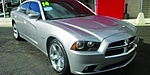 USED 2014 DODGE CHARGER R/T in FERNDALE, MICHIGAN