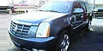 USED 2008 CADILLAC ESCALADE ESV AWD in FERNDALE, MICHIGAN