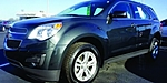 USED 2014 CHEVROLET EQUINOX LT 2 AWD in FERNDALE, MICHIGAN