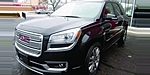 USED 2013 GMC ACADIA DENALI AWD in FERNDALE, MICHIGAN