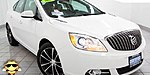 USED 2017 BUICK VERANO SPORT TOURING in GLENDALE HEIGHTS, ILLINOIS