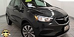 USED 2018 BUICK ENCORE PREFERRED in GLENDALE HEIGHTS, ILLINOIS