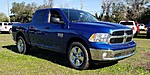 NEW 2019 RAM 1500 CLASSIC TRADESMAN 4X4 CREW CAB 5'7 in BEAUFORT , SOUTH CAROLINA