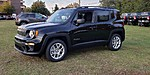 NEW 2020 JEEP RENEGADE SPORT FWD in BEAUFORT , SOUTH CAROLINA