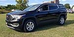 USED 2017 GMC ACADIA FWD 4DR SLE W/SLE-1 in BEAUFORT, SOUTH CAROLINA