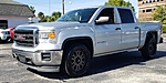USED 2014 GMC SIERRA 1500 2WD CREW CAB 143.5 in GREEN COVE SPRINGS , FLORIDA