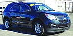 USED 2015 CHEVROLET EQUINOX LT in FLINT, MICHIGAN