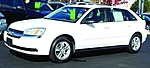 USED 2004 CHEVROLET MALIBU MAXX LT in FLINT, MICHIGAN