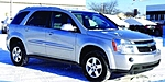 USED 2009 CHEVROLET EQUINOX LT in FLINT, MICHIGAN