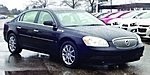 USED 2008 BUICK LUCERNE CXL in FLINT, MICHIGAN