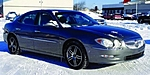 USED 2008 BUICK LACROSSE CXL in FLINT, MICHIGAN