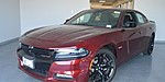 NEW 2018 DODGE CHARGER R/T in INDIO , CALIFORNIA