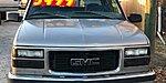 USED 1998 GMC PICKUP  in FAYETTEVILLE, NORTH CAROLINA