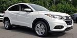 NEW 2019 HONDA HR-V EX-L 2WD CVT in SHERWOOD, ARKANSAS