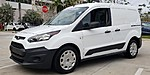 USED 2016 FORD TRANSIT CONNECT SWB XL in SUNRISE, FLORIDA