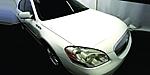 USED 2008 BUICK LUCERNE V6 CX in WESTLAND, MICHIGAN