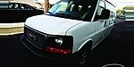 USED 2013 GMC SAVANA CARGO VAN 500 in WESTLAND, MICHIGAN