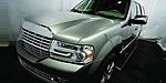 USED 2008 LINCOLN NAVIGATOR 4WD in WESTLAND, MICHIGAN