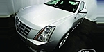 USED 2012 CADILLAC CTS 3.6 V6 AWD PREMIUM in WESTLAND, MICHIGAN