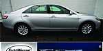 USED 2010 TOYOTA CAMRY XLE in WESTLAND, MICHIGAN