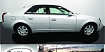 USED 2003 CADILLAC CTS  in WESTLAND, MICHIGAN
