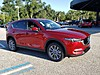 NEW 2019 MAZDA CX-5 GRAND TOURING RESERVE in JACKSONVILLE , FLORIDA