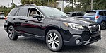 NEW 2019 SUBARU OUTBACK 2.5I LIMITED in SAVANNAH, GEORGIA