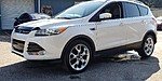 USED 2014 FORD ESCAPE FWD 4DR TITANIUM in JACKSONVILLE , FLORIDA
