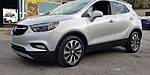 USED 2018 BUICK ENCORE ESSENCE in JACKSONVILLE , FLORIDA