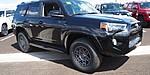 NEW 2019 TOYOTA 4RUNNER SR5 4WD in HENDERSON, NEVADA