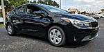 NEW 2018 KIA FORTE LX AUTO in LIGHTHOUSE POINT , FLORIDA