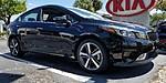 NEW 2018 KIA FORTE EX AUTO in LIGHTHOUSE POINT , FLORIDA