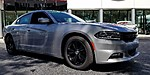 USED 2017 DODGE CHARGER SXT RWD in LIGHTHOUSE POINT, FLORIDA