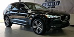 NEW 2018 VOLVO XC60 T5 AWD MOMENTUM in LITTLE ROCK, ARKANSAS