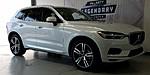 NEW 2018 VOLVO XC60 T5 AWD MOMENTUM in LITTLE ROCK, ARKANSAS