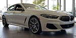NEW 2020 BMW 8 SERIES M850I XDRIVE GRAN COUPE in LITTLE ROCK, ARKANSAS