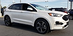 USED 2019 FORD EDGE ST AWD in NORTH LITTLE ROCK, ARKANSAS