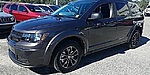 NEW 2018 DODGE JOURNEY SE in STARKE, FLORIDA