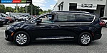 NEW 2018 CHRYSLER PACIFICA TOURING L in STARKE, FLORIDA